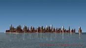 DC_project: Ciudad Subterranea -fam_cil-b_gen.jpg