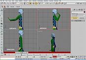 3d aplicado a la animacion tradicional :: Estudiando a Richard williams-cs-claves-pag-91.jpg