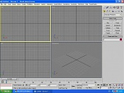 problema con la toolbar URGE PLIZ-dibujo.jpg