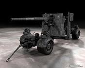 Flak 36 37 88 mm-previo1-a.jpg