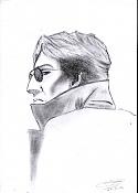 Mis dibujos-octavius.jpg