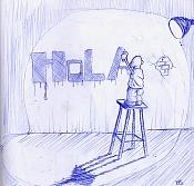 Mis dibujos-hola.jpg