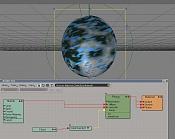 Primera actividad de texturizado: materiales procedurales-palanthir.jpg