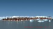 DC_project: Ciudad Subterranea -boc_03.jpg