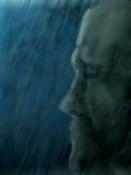 *El Dibujo del Dia *-cara-lluvia.jpg