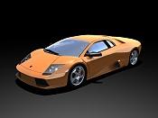 Lamborghini Murceilago-lambo05.jpg