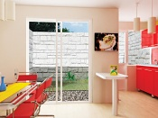 interior vray vistas-pb-comedor-ok-webb.jpg
