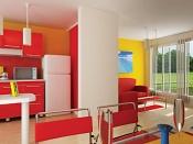 interior vray vistas-pb-cocina-ok-webb.jpg