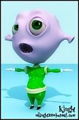 Personaje: Marciano Cartoon      -pruebas_color3.jpg