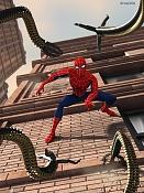 aSM vs  Tentacles-spider-man200.jpg