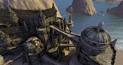 Castillo   ciudad   fortaleza  -006.jpg