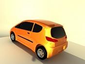 un coche en proceso-a-3.jpg