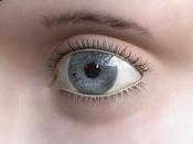 dsolo: Texturado y postpro   an eye for an eye  -testojodf1.jpg