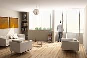 interior departamento-sala-1-residencial-moreano-3.jpg