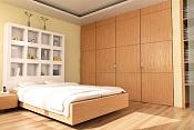 interior departamento-habitacion-1-residencial-moreano-1.jpg