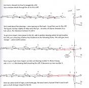 3d aplicado a la animacion tradicional :: Estudiando a Richard williams-2.jpg