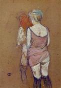 Empezando con la pintura-two-half-naked-women.jpg