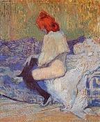 Empezando con la pintura-cover-femme_rousse_assise_sur_un_divan_1897.jpg