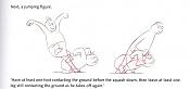 3d aplicado a la animacion tradicional :: Estudiando a Richard williams-3.jpg