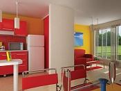 interior vray vistas-pb-cocina-ok-web.jpg
