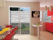 interior vray vistas-pb-comedor-ok-web.jpg