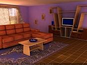 Interior de principiante-salon-realista-7.jpg