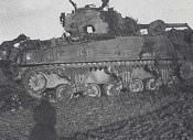 Flak 36 37 88 mm-sherman1.jpg