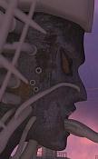 Paisaje Naruto -naruto_head_detail.jpg