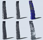 DC_project: Ciudad Subterranea -edif_destrozado_00.jpg