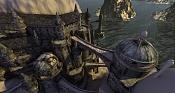 Castillo   ciudad   fortaleza  -007.jpg