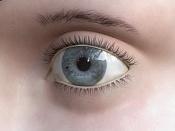 dsolo: Texturado y postpro   an eye for an eye  -testojobdf1.jpg