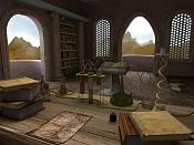 La habitacion del mago  WIP -mystica_copia1.jpg