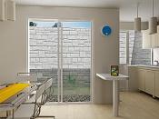 interior vray vistas-pb-comedor-ok-web-v2.jpg