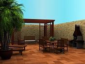 Mi Patio-patio-de-casa_03.jpg
