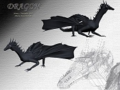 Dragon : arioko-dragon05.jpg