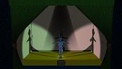 Luz volumetrica-foco.jpg