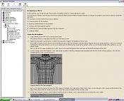 Confundida con la utilizacion del Modificador Cloth-tuto-cloth.jpg