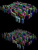 DC_project: Ciudad Subterranea -dispersion_00.jpg