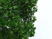 Cuestion acerca del Onyx Tree-color-rgb-multiply.jpg