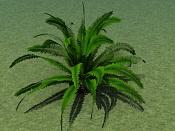 Cuestion acerca del Onyx Tree-03.jpg