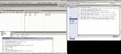 Softwares compatibles con WINXP64-error-del-backburner.jpg