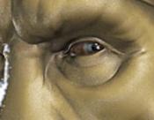 :Davy Jones:    -YeraY--detail.jpg