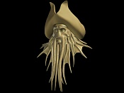 :Davy Jones:    -YeraY--general.jpg