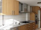 Interior de cocina-cocina-camara-1.jpg