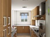 Interior de cocina-cocina-camara-2.jpg