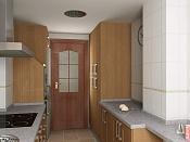 Interior de cocina-cocina-camara-3.jpg