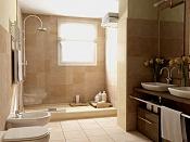 Iluminacion de un interior con Vray-bathroom.jpg