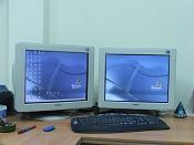 Vendo workstation dual xeon-dscf2958.jpg