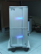 Vendo workstation dual xeon-dscf2962.jpg