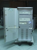 Vendo workstation dual xeon-dscf2963.jpg